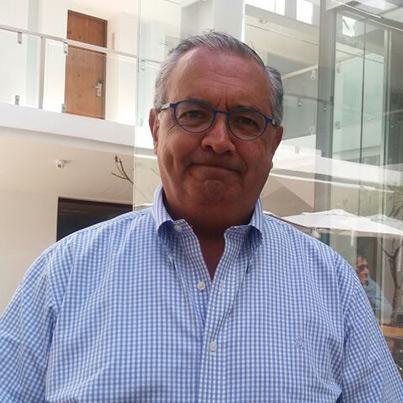 Guillermo Villareal Torres