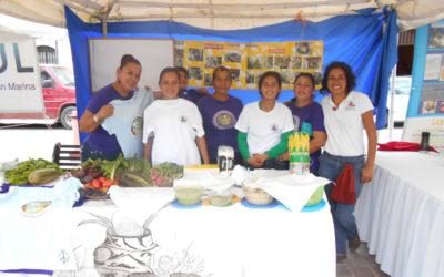 Ampliación y Seguimiento al Programa de Seguridad y Soberanía Alimentaria con Familias Comprometidas de la Comunidad de El Pescadero, BCS