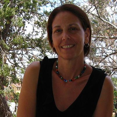Margaret MacSems