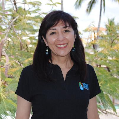 Sandra Guido Sanchez